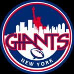 new_york_giants_11
