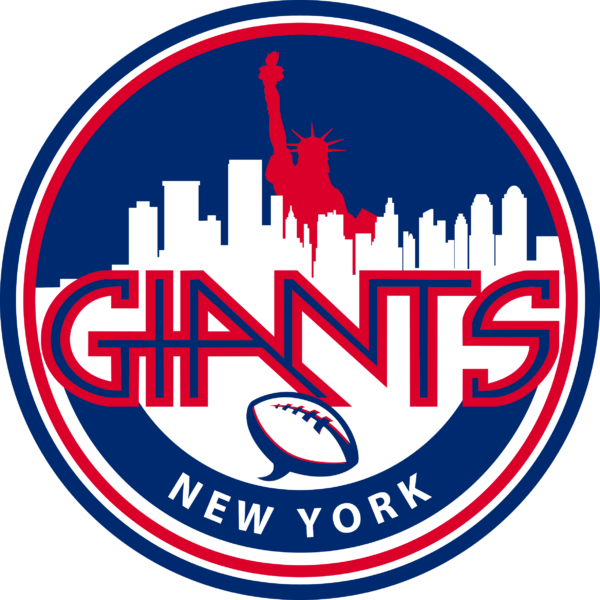new york giants 11 Vectorency New York Giants SVG, SVG Files For Silhouette, Files For Cricut, SVG, DXF, EPS, PNG Instant Download.