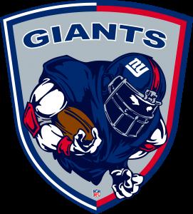 new_york_giants_17