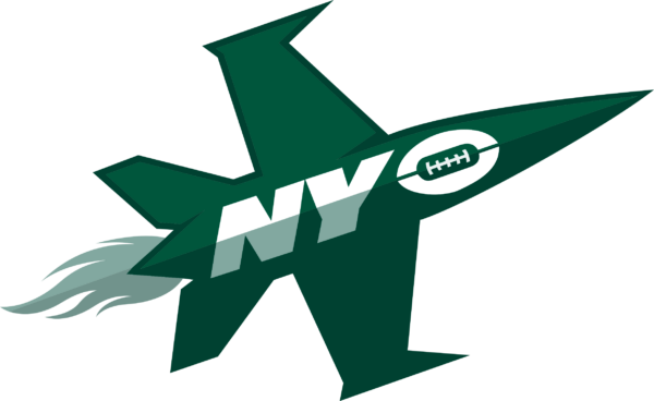 new york jets 07 Vectorency New York Jets SVG Files For Silhouette, Files For Cricut, SVG, DXF, EPS, PNG Instant Download.