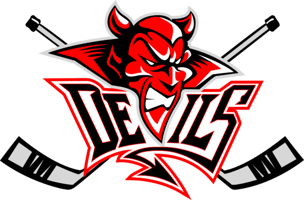 njd 08 Vectorency New Jersey Devils SVG, SVG Files For Silhouette, Files For Cricut, SVG, DXF, EPS, PNG Instant Download. New Jersey Devils SVG, SVG Files For Silhouette, Files For Cricut, SVG, DXF, EPS, PNG Instant Download