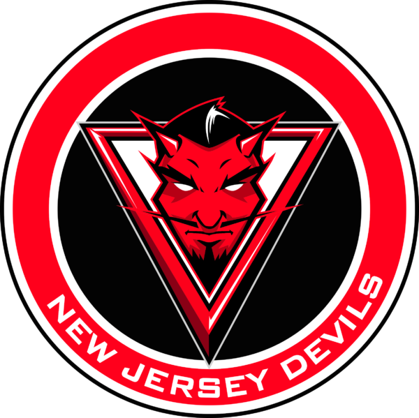 njd 11 Vectorency New Jersey Devils SVG, SVG Files For Silhouette, Files For Cricut, SVG, DXF, EPS, PNG Instant Download. New Jersey Devils SVG, SVG Files For Silhouette, Files For Cricut, SVG, DXF, EPS, PNG Instant Download