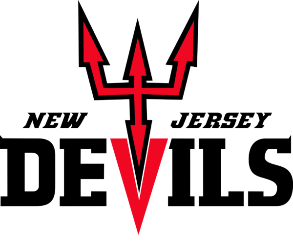 njd 12 Vectorency New Jersey Devils SVG, SVG Files For Silhouette, Files For Cricut, SVG, DXF, EPS, PNG Instant Download. New Jersey Devils SVG, SVG Files For Silhouette, Files For Cricut, SVG, DXF, EPS, PNG Instant Download