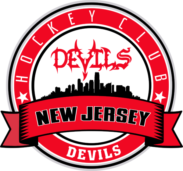 njd 15 Vectorency New Jersey Devils SVG, SVG Files For Silhouette, Files For Cricut, SVG, DXF, EPS, PNG Instant Download. New Jersey Devils SVG, SVG Files For Silhouette, Files For Cricut, SVG, DXF, EPS, PNG Instant Download