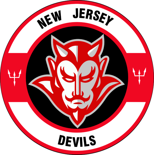 njd 16 Vectorency New Jersey Devils SVG, SVG Files For Silhouette, Files For Cricut, SVG, DXF, EPS, PNG Instant Download. New Jersey Devils SVG, SVG Files For Silhouette, Files For Cricut, SVG, DXF, EPS, PNG Instant Download