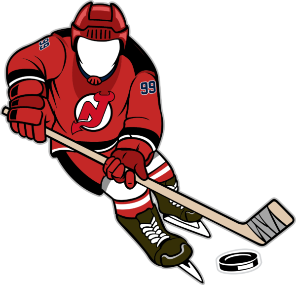 njd 18 Vectorency New Jersey Devils SVG, SVG Files For Silhouette, Files For Cricut, SVG, DXF, EPS, PNG Instant Download. New Jersey Devils SVG, SVG Files For Silhouette, Files For Cricut, SVG, DXF, EPS, PNG Instant Download