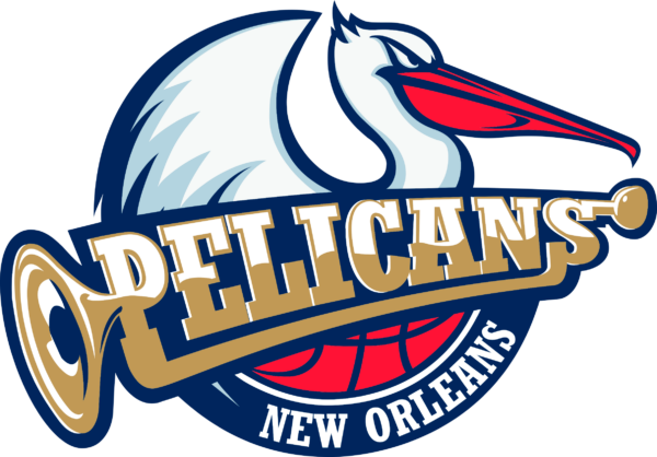 no pelicans 11 Vectorency New Orleans Pelicans SVG Files For Silhouette, Files For Cricut, SVG, DXF, EPS, PNG Instant Download.