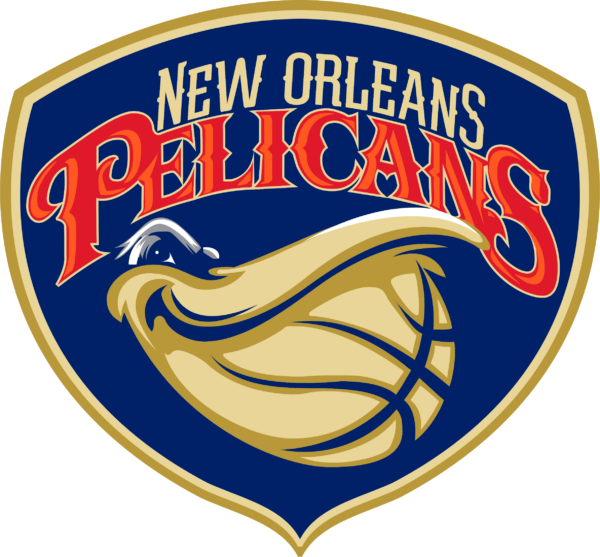 no pelicans 12 Vectorency New Orleans Pelicans SVG Files For Silhouette, Files For Cricut, SVG, DXF, EPS, PNG Instant Download.