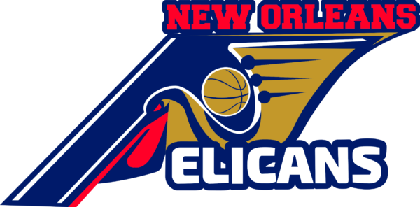 no pelicans 14 Vectorency New Orleans Pelicans SVG Files For Silhouette, Files For Cricut, SVG, DXF, EPS, PNG Instant Download.