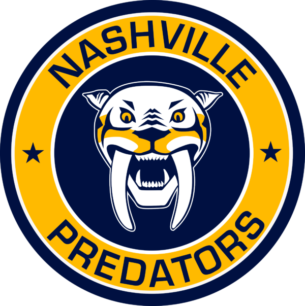 np 06 Vectorency Nashville Predators SVG, SVG Files For Silhouette, Files For Cricut, SVG, DXF, EPS, PNG Instant Download Nashville Predators SVG, SVG Files For Silhouette, Files For Cricut, SVG, DXF, EPS, PNG Instant Download