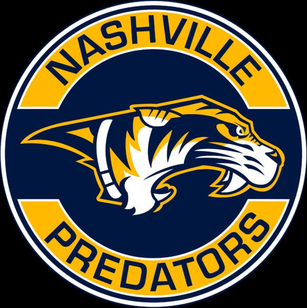 np 07 Vectorency Nashville Predators SVG, SVG Files For Silhouette, Files For Cricut, SVG, DXF, EPS, PNG Instant Download Nashville Predators SVG, SVG Files For Silhouette, Files For Cricut, SVG, DXF, EPS, PNG Instant Download