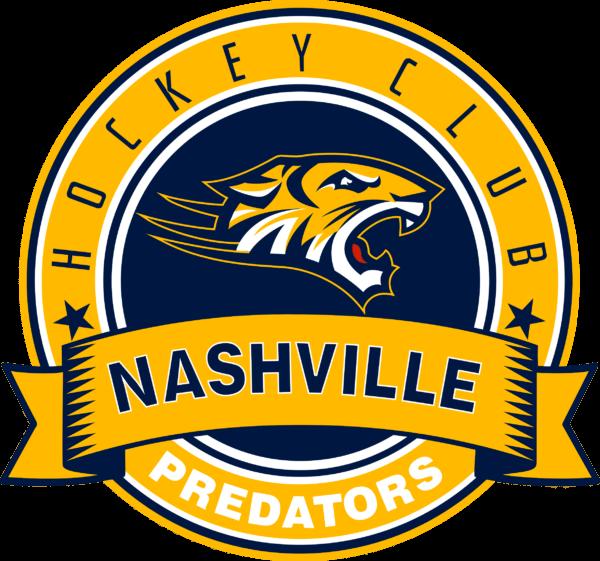 np 14 Vectorency Nashville Predators SVG, SVG Files For Silhouette, Files For Cricut, SVG, DXF, EPS, PNG Instant Download Nashville Predators SVG, SVG Files For Silhouette, Files For Cricut, SVG, DXF, EPS, PNG Instant Download