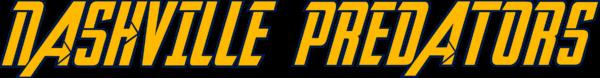 np 15 Vectorency Nashville Predators SVG, SVG Files For Silhouette, Files For Cricut, SVG, DXF, EPS, PNG Instant Download Nashville Predators SVG, SVG Files For Silhouette, Files For Cricut, SVG, DXF, EPS, PNG Instant Download
