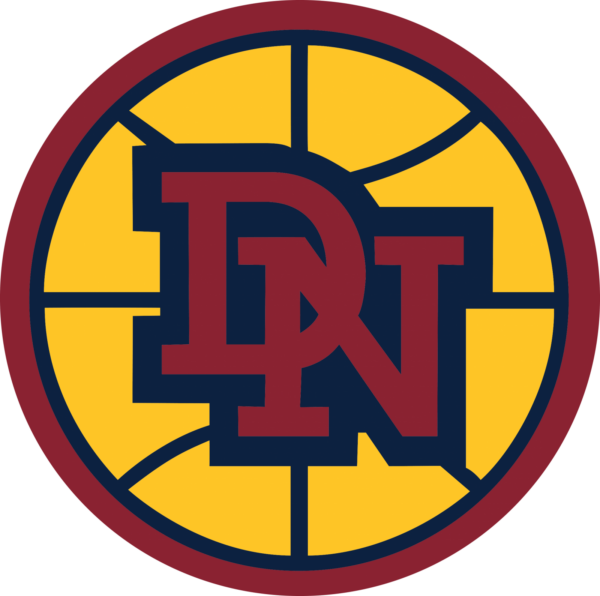 nuggets 14 Vectorency Denver Nuggets SVG Files For Silhouette, Files For Cricut, SVG, DXF, EPS, PNG Instant Download.