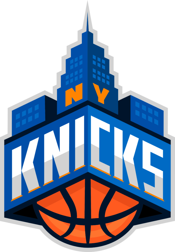 ny knicks 08 Vectorency New York Knicks SVG Files For Silhouette, Files For Cricut, SVG, DXF, EPS, PNG Instant Download.