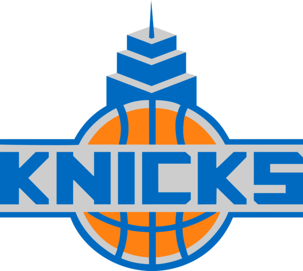 ny knicks 09 Vectorency New York Knicks SVG Files For Silhouette, Files For Cricut, SVG, DXF, EPS, PNG Instant Download.
