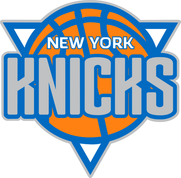 ny knicks 11 Vectorency New York Knicks SVG Files For Silhouette, Files For Cricut, SVG, DXF, EPS, PNG Instant Download.