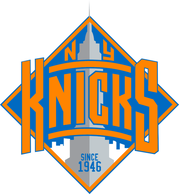 ny knicks 12 Vectorency New York Knicks SVG Files For Silhouette, Files For Cricut, SVG, DXF, EPS, PNG Instant Download.