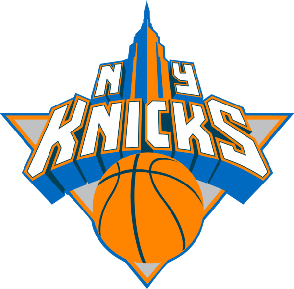 ny knicks 14 Vectorency New York Knicks SVG Files For Silhouette, Files For Cricut, SVG, DXF, EPS, PNG Instant Download.