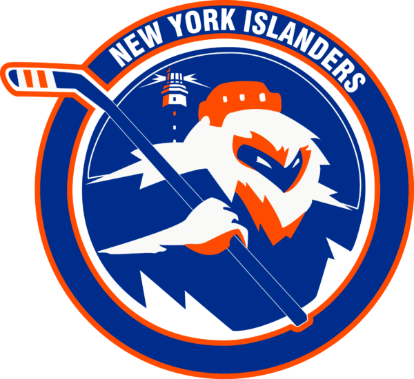 nyi 11 Vectorency New York Islanders SVG, SVG Files For Silhouette, Files For Cricut, SVG, DXF, EPS, PNG Instant Download. New York Islanders SVG, SVG Files For Silhouette, Files For Cricut, SVG, DXF, EPS, PNG Instant Download