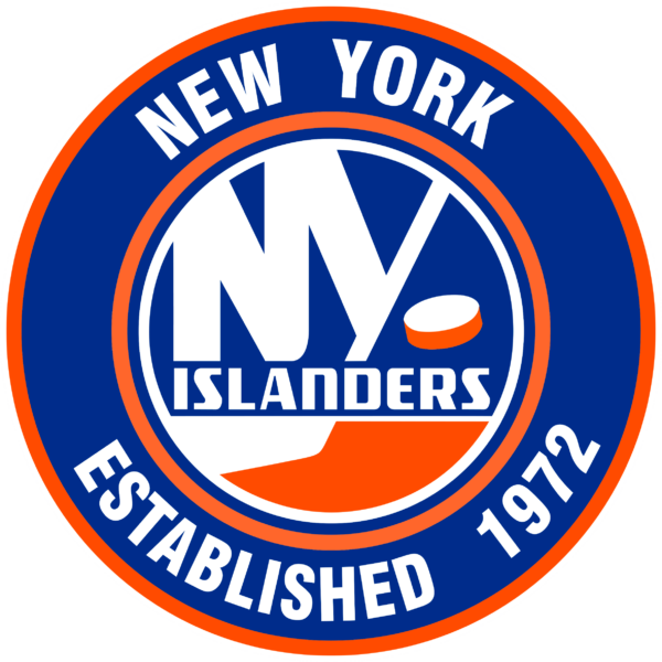 nyi 12 Vectorency New York Islanders SVG, SVG Files For Silhouette, Files For Cricut, SVG, DXF, EPS, PNG Instant Download. New York Islanders SVG, SVG Files For Silhouette, Files For Cricut, SVG, DXF, EPS, PNG Instant Download