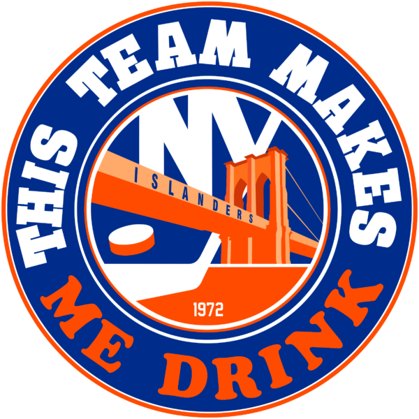 nyi 13 Vectorency New York Islanders SVG, SVG Files For Silhouette, Files For Cricut, SVG, DXF, EPS, PNG Instant Download. New York Islanders SVG, SVG Files For Silhouette, Files For Cricut, SVG, DXF, EPS, PNG Instant Download