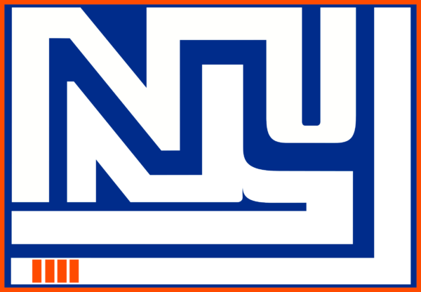 nyi 14 Vectorency New York Islanders SVG, SVG Files For Silhouette, Files For Cricut, SVG, DXF, EPS, PNG Instant Download. New York Islanders SVG, SVG Files For Silhouette, Files For Cricut, SVG, DXF, EPS, PNG Instant Download