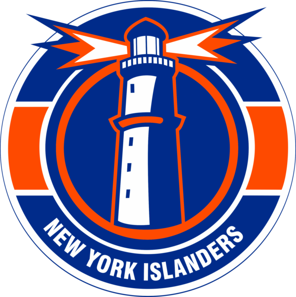 nyi 15 Vectorency New York Islanders SVG, SVG Files For Silhouette, Files For Cricut, SVG, DXF, EPS, PNG Instant Download. New York Islanders SVG, SVG Files For Silhouette, Files For Cricut, SVG, DXF, EPS, PNG Instant Download