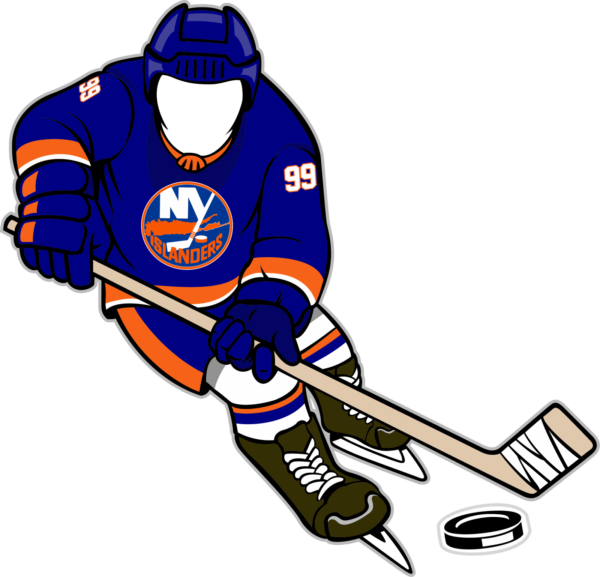 nyi 17 Vectorency New York Islanders SVG, SVG Files For Silhouette, Files For Cricut, SVG, DXF, EPS, PNG Instant Download. New York Islanders SVG, SVG Files For Silhouette, Files For Cricut, SVG, DXF, EPS, PNG Instant Download