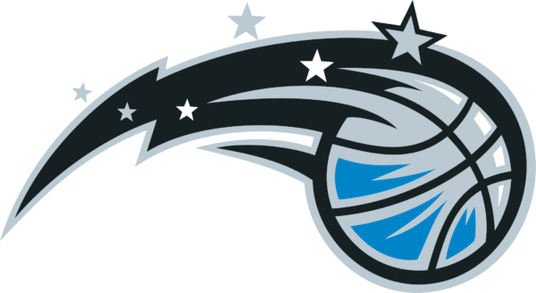 orlando magic 06 Vectorency Orlando Magic SVG Files For Silhouette, Files For Cricut, SVG, DXF, EPS, PNG Instant Download.
