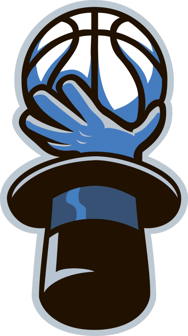 orlando magic 07 Vectorency Orlando Magic SVG Files For Silhouette, Files For Cricut, SVG, DXF, EPS, PNG Instant Download.