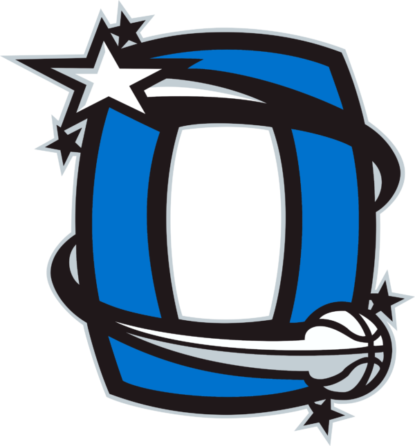 orlando magic 08 Vectorency Orlando Magic SVG Files For Silhouette, Files For Cricut, SVG, DXF, EPS, PNG Instant Download.