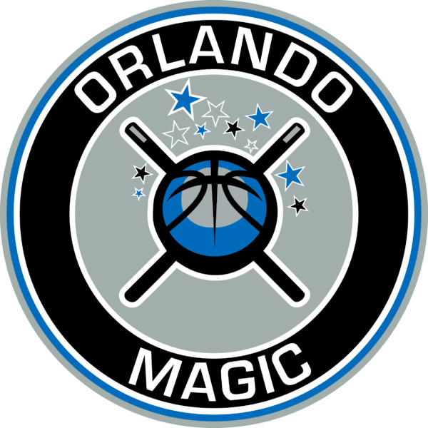 orlando magic 09 Vectorency Orlando Magic SVG Files For Silhouette, Files For Cricut, SVG, DXF, EPS, PNG Instant Download.