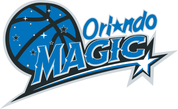 orlando magic 10 Vectorency Orlando Magic SVG Files For Silhouette, Files For Cricut, SVG, DXF, EPS, PNG Instant Download.