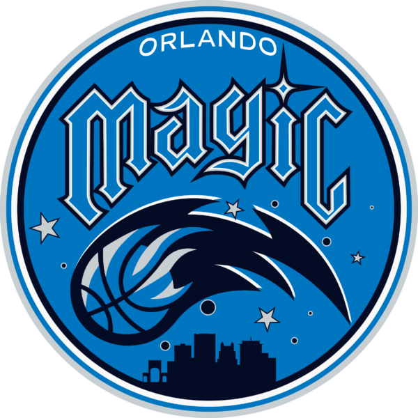 orlando magic 11 Vectorency Orlando Magic SVG Files For Silhouette, Files For Cricut, SVG, DXF, EPS, PNG Instant Download.