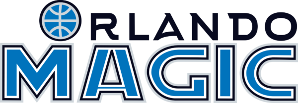 orlando magic 12 Vectorency Orlando Magic SVG Files For Silhouette, Files For Cricut, SVG, DXF, EPS, PNG Instant Download.