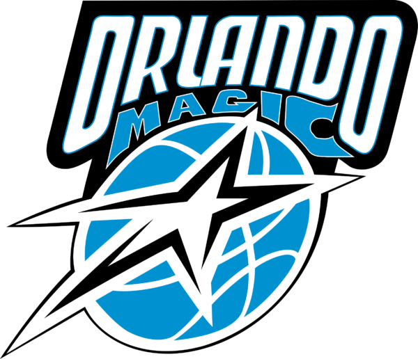 orlando magic 14 Vectorency Orlando Magic SVG Files For Silhouette, Files For Cricut, SVG, DXF, EPS, PNG Instant Download.