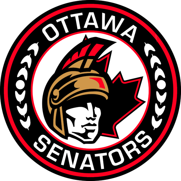 os 07 Vectorency Ottawa Senators SVG, SVG Files For Silhouette, Files For Cricut, SVG, DXF, EPS, PNG Instant Download. Ottawa Senators SVG, SVG Files For Silhouette, Files For Cricut, SVG, DXF, EPS, PNG Instant Download