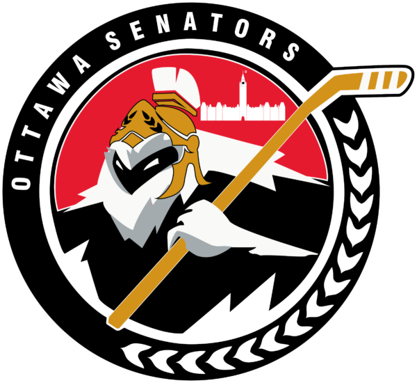 os 08 Vectorency Ottawa Senators SVG, SVG Files For Silhouette, Files For Cricut, SVG, DXF, EPS, PNG Instant Download. Ottawa Senators SVG, SVG Files For Silhouette, Files For Cricut, SVG, DXF, EPS, PNG Instant Download