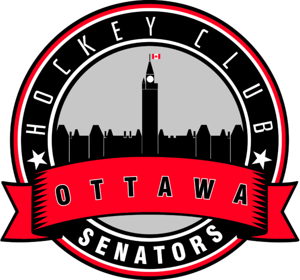 os 14 Vectorency Ottawa Senators SVG, SVG Files For Silhouette, Files For Cricut, SVG, DXF, EPS, PNG Instant Download. Ottawa Senators SVG, SVG Files For Silhouette, Files For Cricut, SVG, DXF, EPS, PNG Instant Download