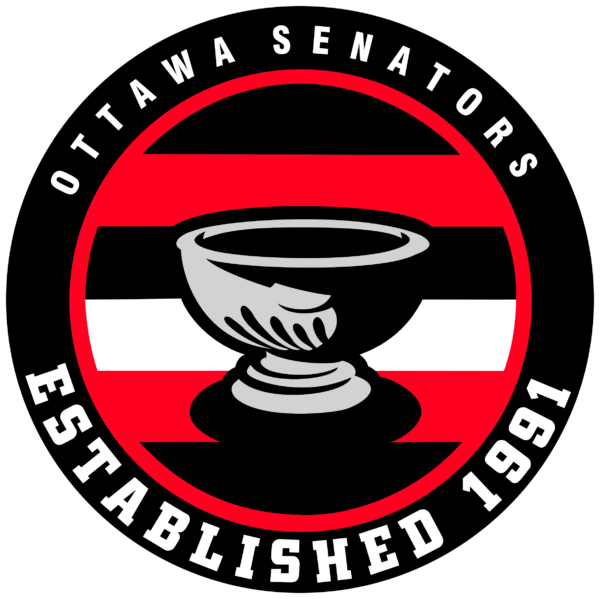 os 15 Vectorency Ottawa Senators SVG, SVG Files For Silhouette, Files For Cricut, SVG, DXF, EPS, PNG Instant Download. Ottawa Senators SVG, SVG Files For Silhouette, Files For Cricut, SVG, DXF, EPS, PNG Instant Download