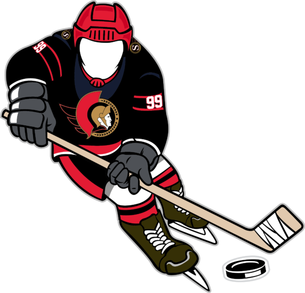 os 16 Vectorency Ottawa Senators SVG, SVG Files For Silhouette, Files For Cricut, SVG, DXF, EPS, PNG Instant Download. Ottawa Senators SVG, SVG Files For Silhouette, Files For Cricut, SVG, DXF, EPS, PNG Instant Download