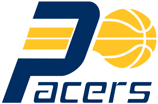 pacers 13 Vectorency Indiana Pacers SVG Files For Silhouette, Files For Cricut, SVG, DXF, EPS, PNG Instant Download.