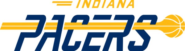 pacers 15 Vectorency Indiana Pacers SVG Files For Silhouette, Files For Cricut, SVG, DXF, EPS, PNG Instant Download.