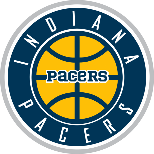 pacers 17 Vectorency Indiana Pacers SVG Files For Silhouette, Files For Cricut, SVG, DXF, EPS, PNG Instant Download.