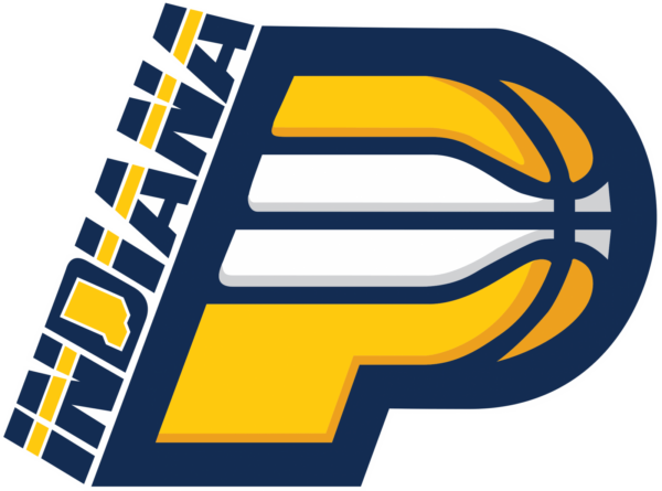 pacers 20 Vectorency Indiana Pacers SVG Files For Silhouette, Files For Cricut, SVG, DXF, EPS, PNG Instant Download.