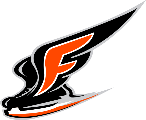 pf 08 Vectorency Philadelphia Flyers SVG, SVG Files For Silhouette, Files For Cricut, SVG, DXF, EPS, PNG Instant Download. Philadelphia Flyers SVG, SVG Files For Silhouette, Files For Cricut, SVG, DXF, EPS, PNG Instant Download