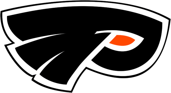 pf 10 Vectorency Philadelphia Flyers SVG, SVG Files For Silhouette, Files For Cricut, SVG, DXF, EPS, PNG Instant Download. Philadelphia Flyers SVG, SVG Files For Silhouette, Files For Cricut, SVG, DXF, EPS, PNG Instant Download