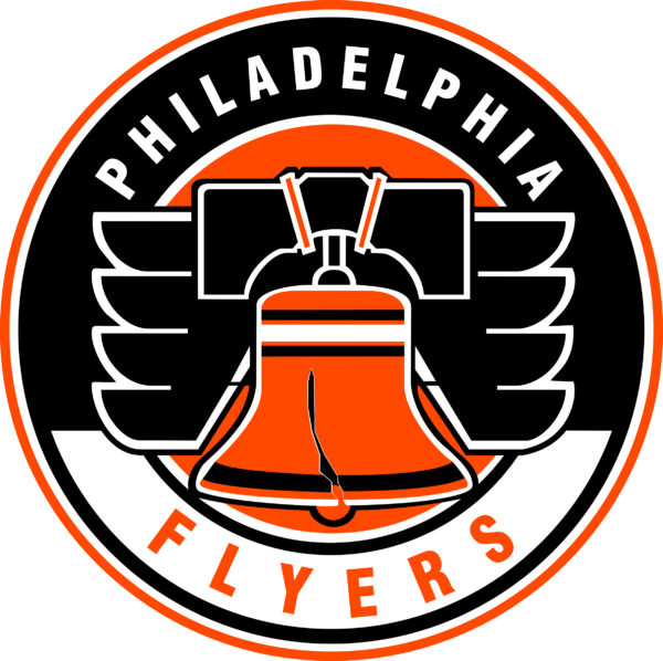 pf 12 Vectorency Philadelphia Flyers SVG, SVG Files For Silhouette, Files For Cricut, SVG, DXF, EPS, PNG Instant Download. Philadelphia Flyers SVG, SVG Files For Silhouette, Files For Cricut, SVG, DXF, EPS, PNG Instant Download