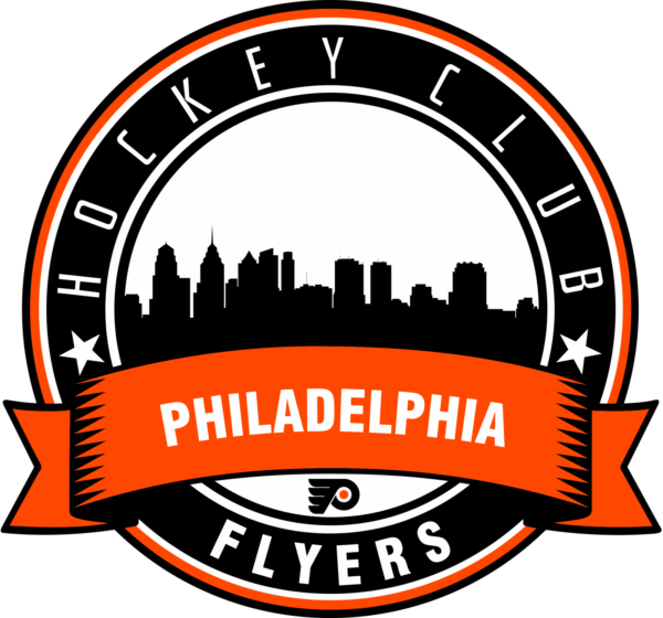 pf 15 Vectorency Philadelphia Flyers SVG, SVG Files For Silhouette, Files For Cricut, SVG, DXF, EPS, PNG Instant Download. Philadelphia Flyers SVG, SVG Files For Silhouette, Files For Cricut, SVG, DXF, EPS, PNG Instant Download